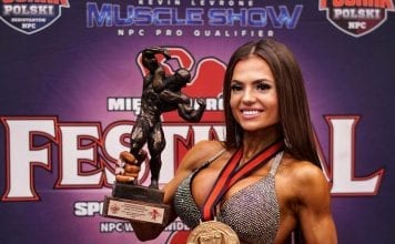 Julia Mishura