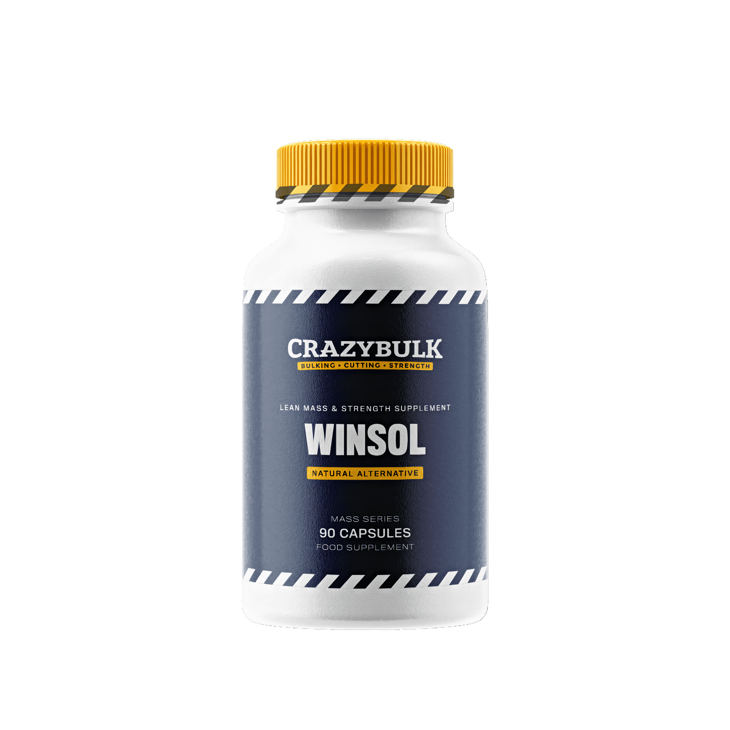 Winsol best steroid for cutting fat