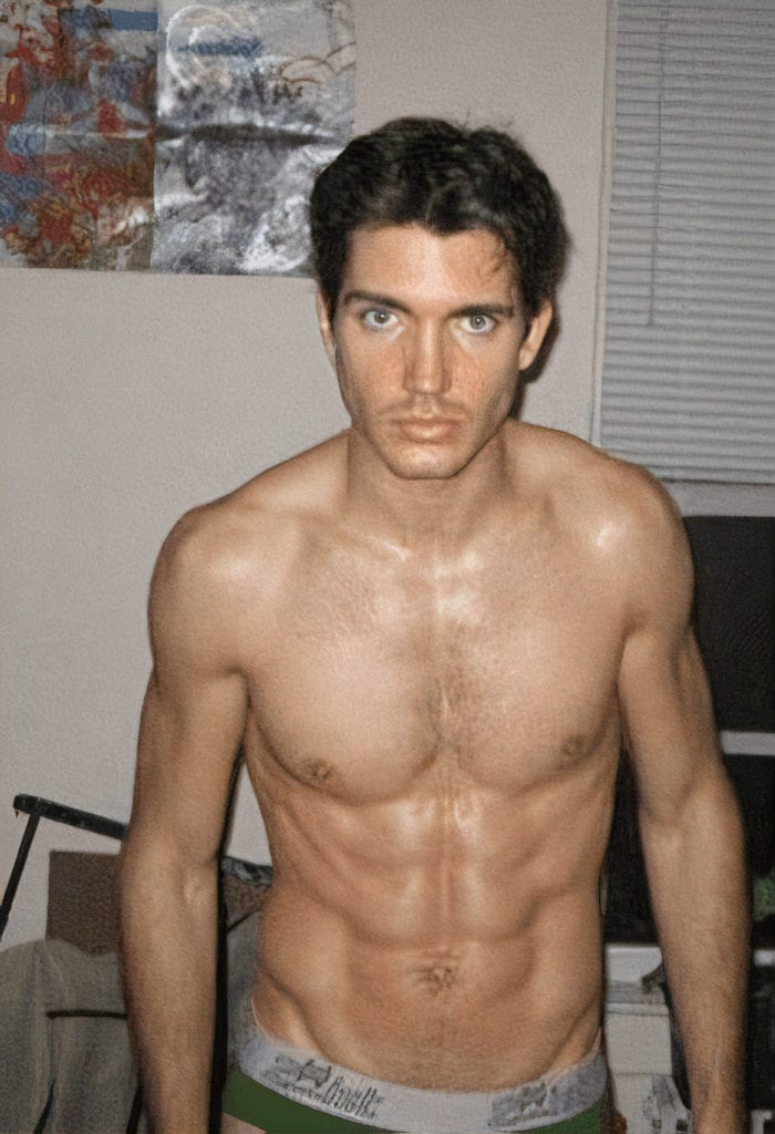abs after using best steroid masteron to lose belly fat
