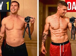best steroid to lose belly fat