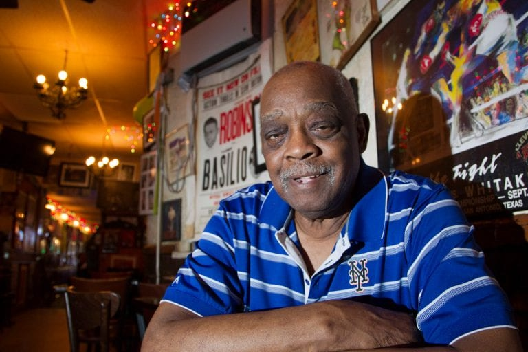 Jimmy Glenn Dies From Coronavirus Complications: Thousands Of Fans Suffer The Loss Of Boxing Legend