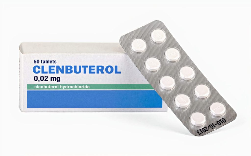 best weight loss steroid clenbuterol