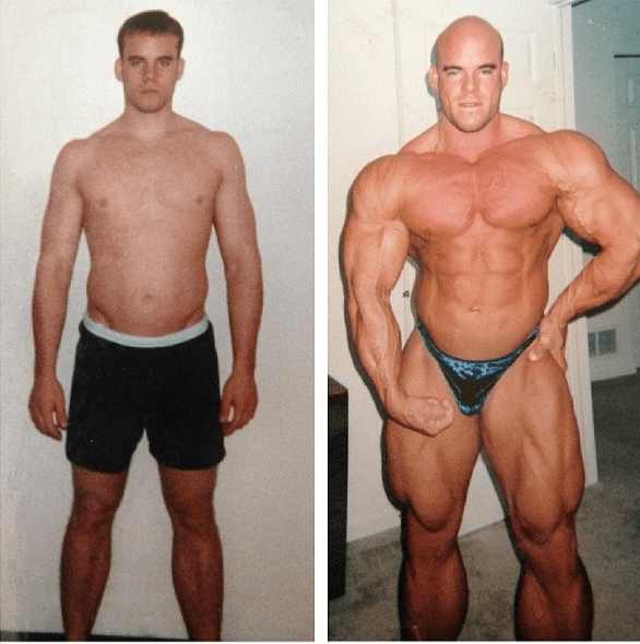Before and after effects of steroids golden dragon macau show venetian