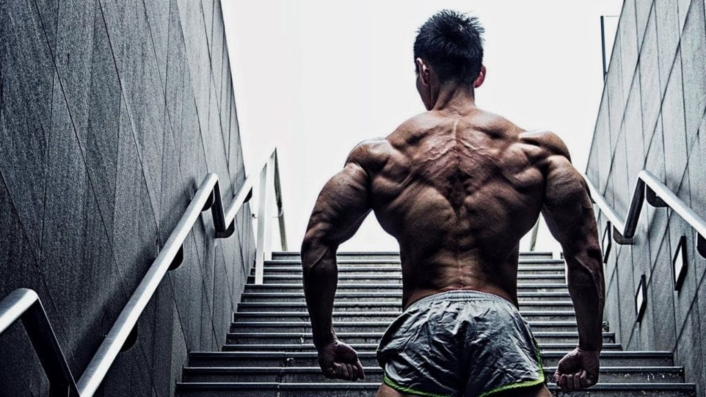 What is the safest steroid for bodybuilding steroid buyers club
