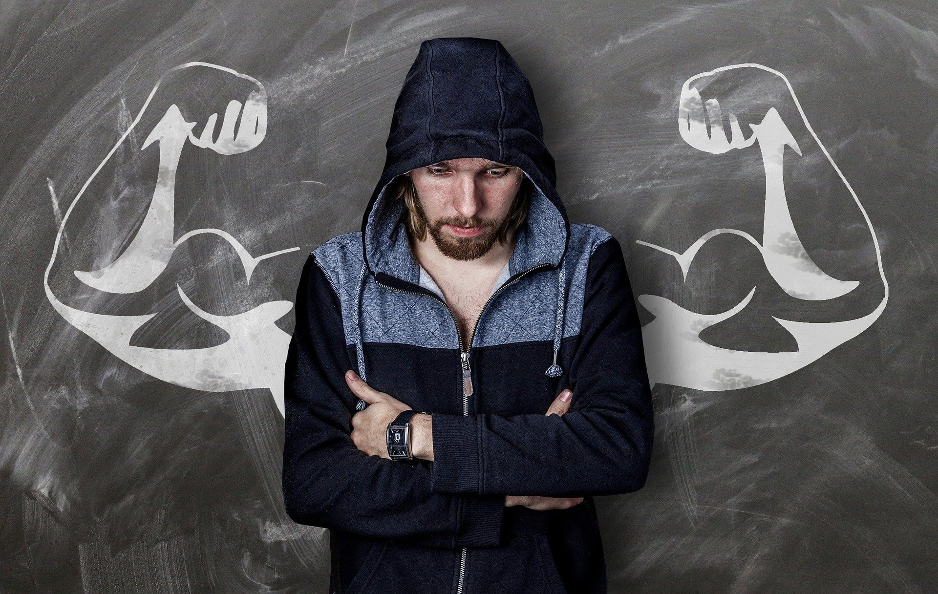 13 Shocking Facts About Testosterone
