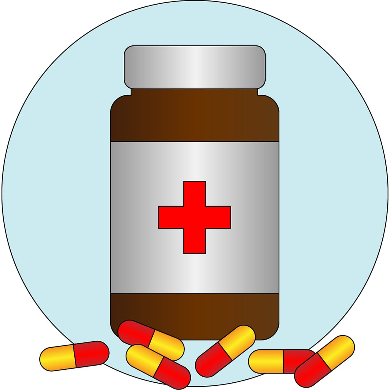 8 Benefits of Stacking Dianabol