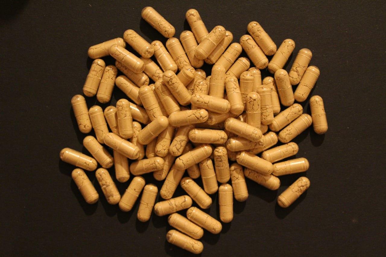 Adrenal Steroids – Corticosteroids Produced Adrenal Cortex