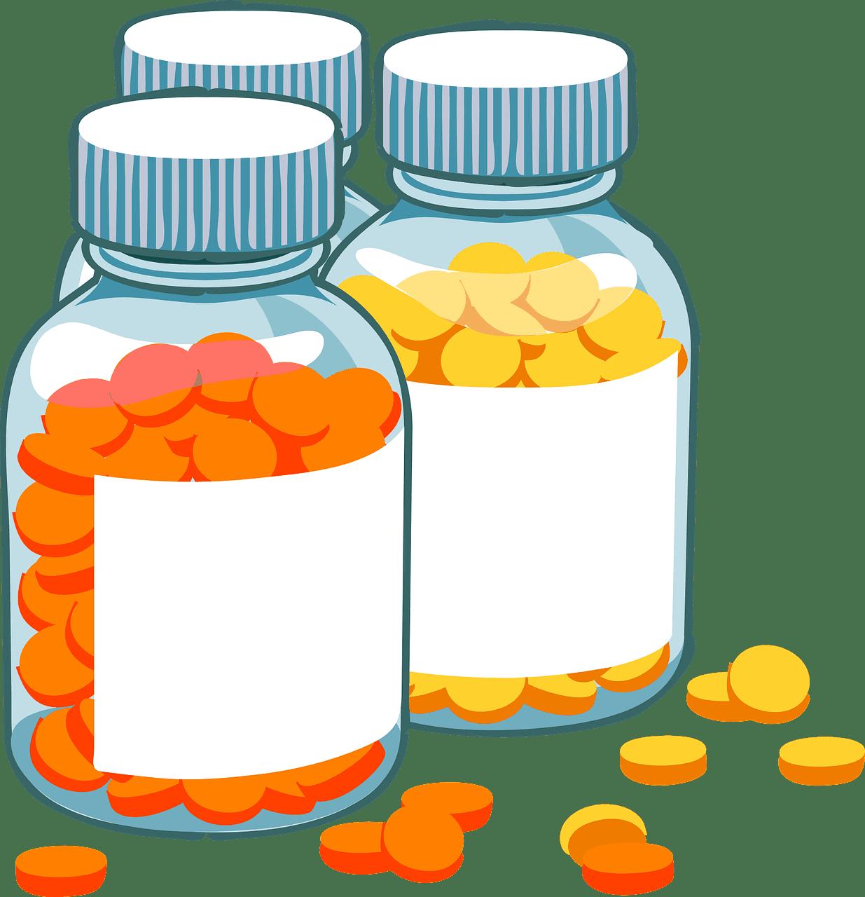 Anvarol Pills for Women