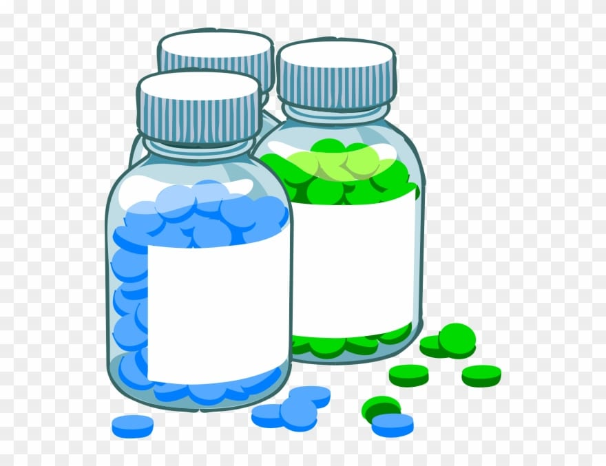 Buy Dianabol UK The Legality and Supply of Dianabol in the UK