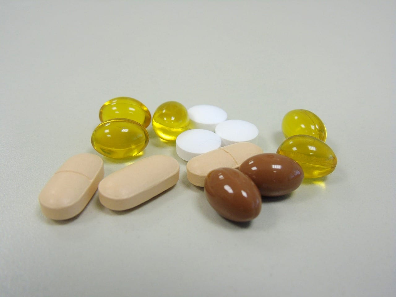 Cutting Steroids – Safe and Effective Weightloss Steroids