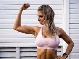 EvoSport Diet Whey Protein Review