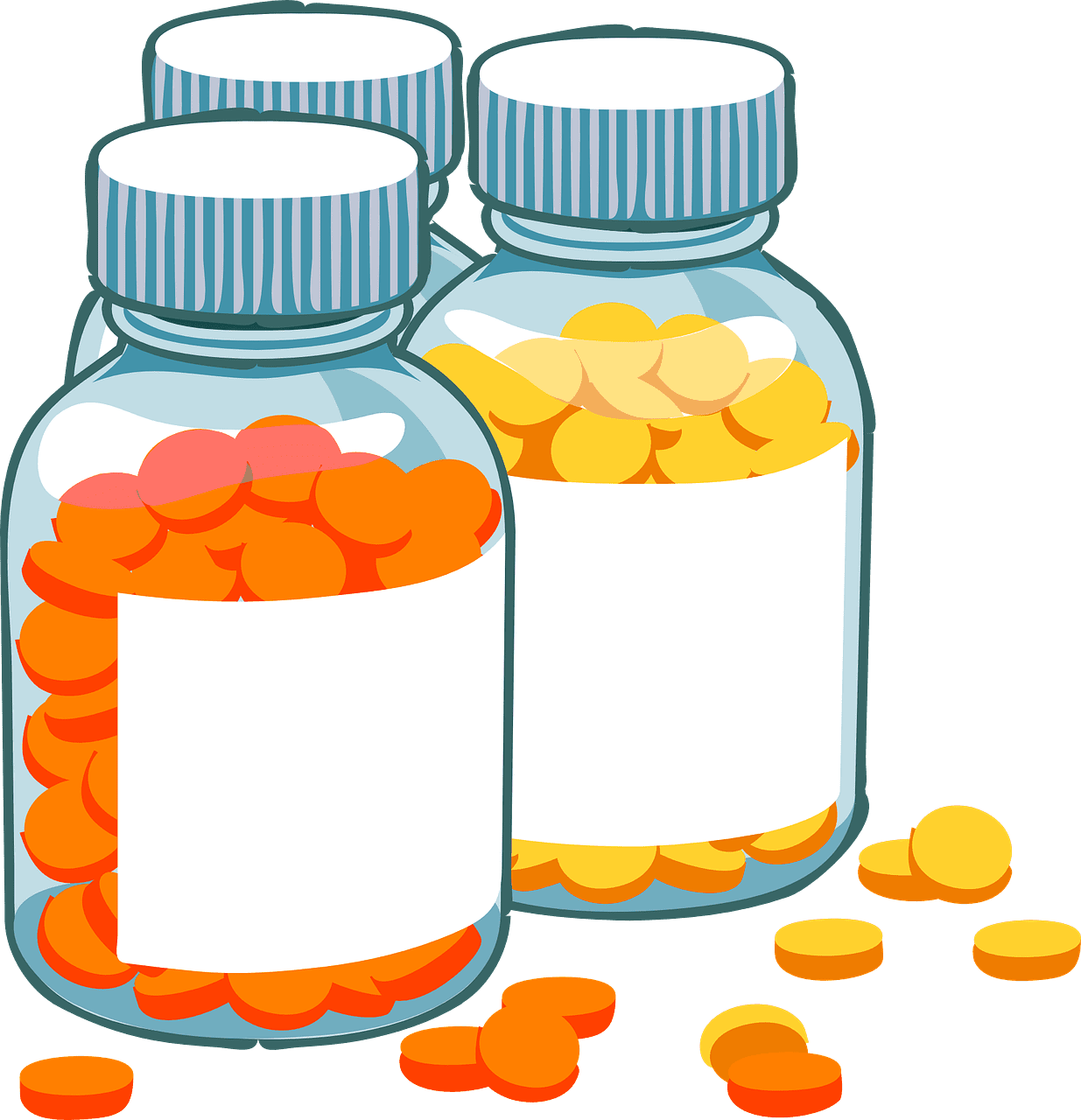 Legal Steroids a Natural Anabolic Alternative
