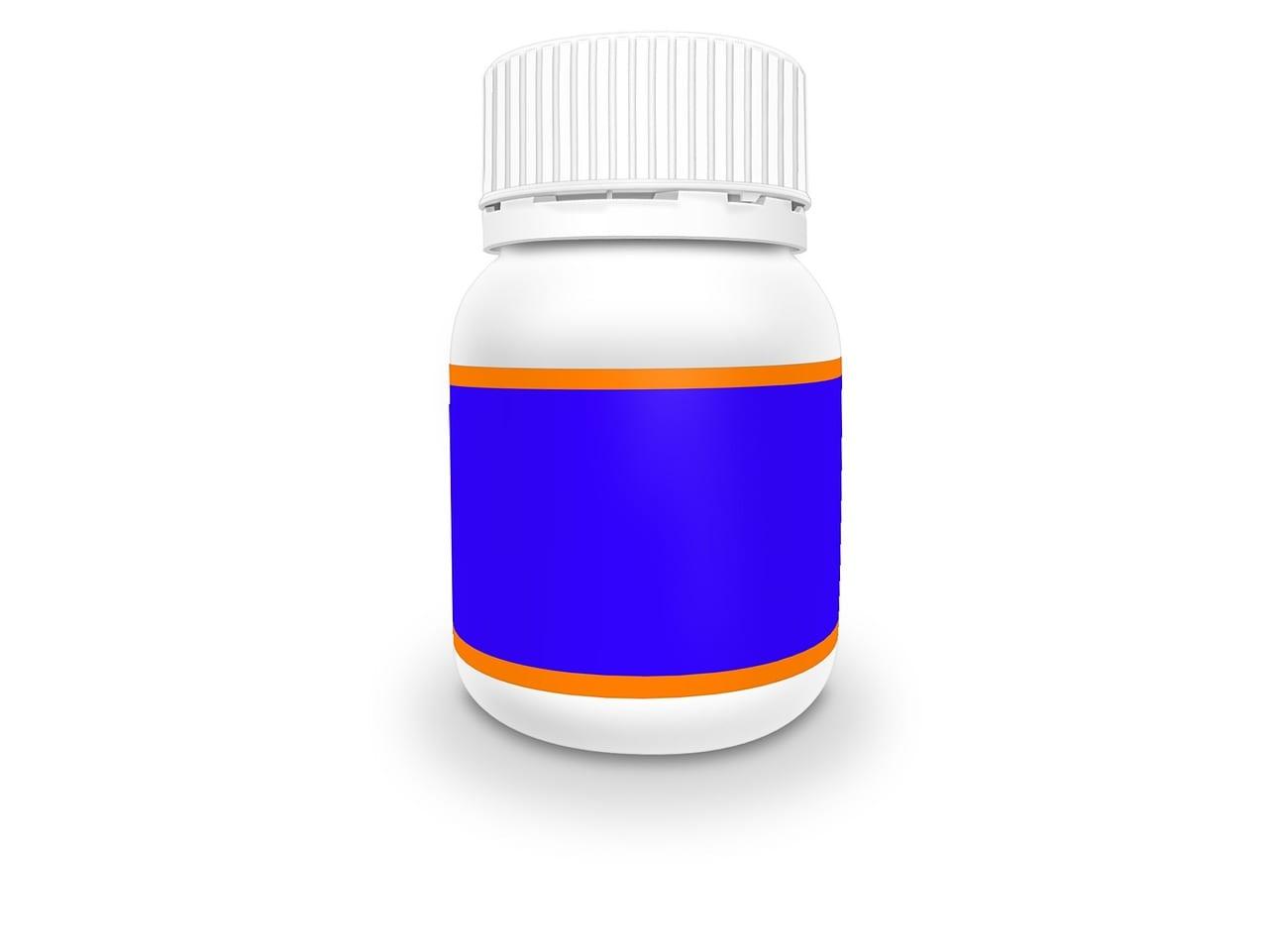 Melanotan Side Effects