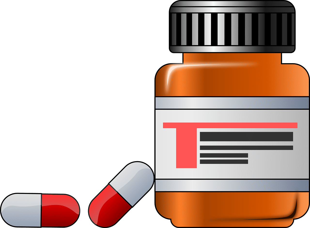 Natural Anabolics – Herbs vs Natural Supplements