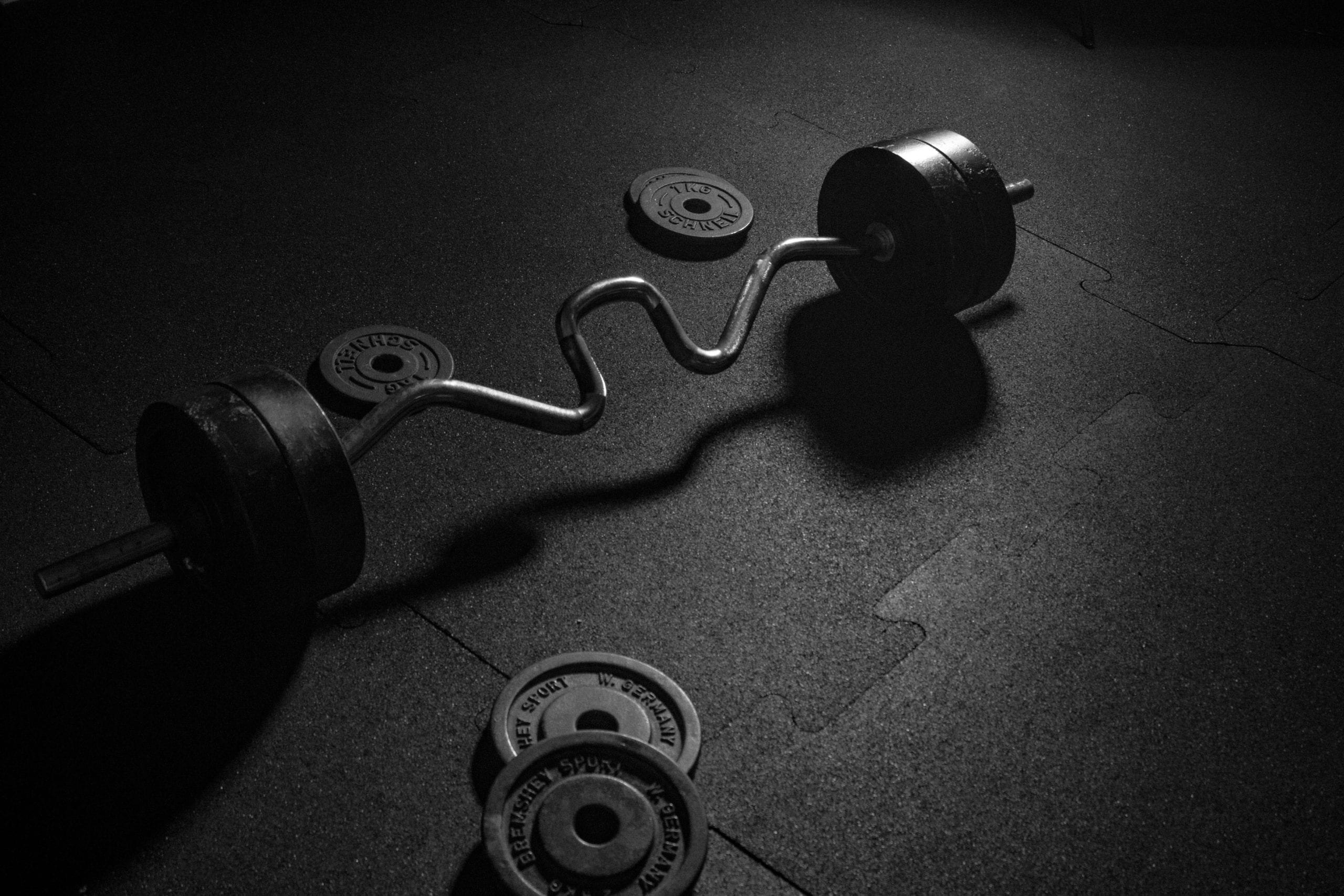 5 Tips You Can Use For Faster Gains