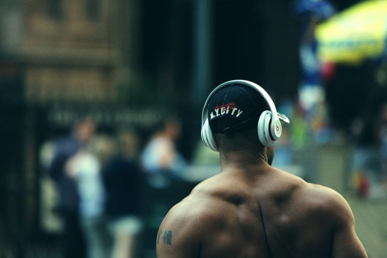 5 Ways to Boost Low Testosterone Naturally