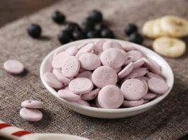 10 Essential Vitamins You Should Be Taking