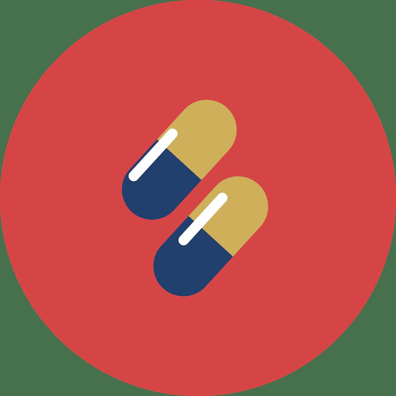 Best Legal Steroids For Sale (Reviews)