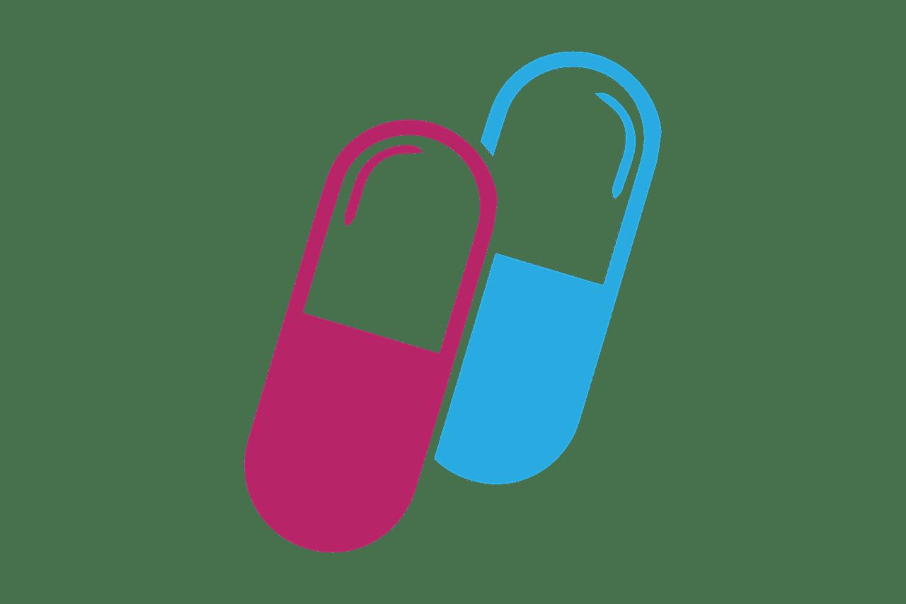Crazy Bulk D-Bal Review – Best Legal Dianabol to Build Muscle