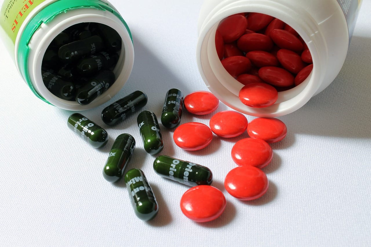 Dianabol For Sale – Dianabol Legal Steroids Review and Results