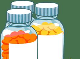 NooCube Reviews – Most Effective Nootropic Supplement