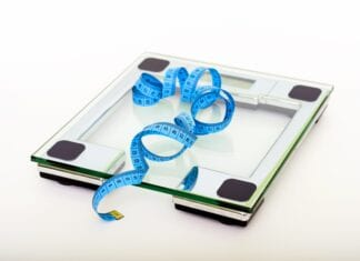 Female Fat Loss Results