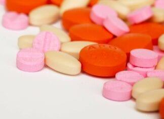 Melanotan 2 The Self Tanning Drug