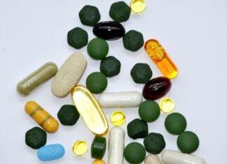 Safe Steroids for Bodybuilding