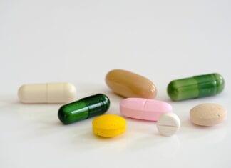 Steroids Vs Testosterone Boosters