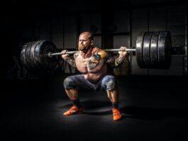 5 Ways to Increase Testosterone Naturally