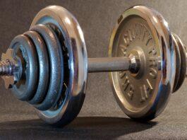 8 Top Anabolic Exercises