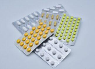 Anabolic Steroid & Prohormone FAQ