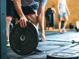 Bodybuilding Training Problems and Quick Cures