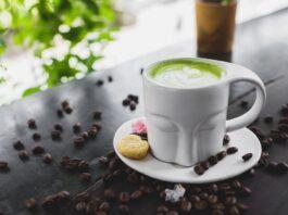 Green Coffee Side Effects
