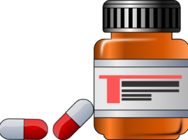 Omnadren Steroid and The Secret of Its Great Effectiveness