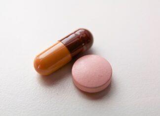 Boost Testosterone Levels With New Testosterone Supplement – TestoGen