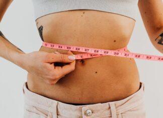 Lose Unwanted Body Fat, Buy PhenQ!