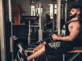 Testosterone Max (Sustanon) Review The Best Natural Testosterone Booster