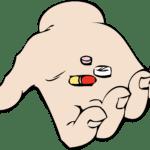 CRAZY BULK WINIDROL –(Winstrol) Short Review for Pros and Beginners