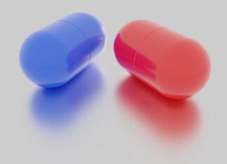 Legal Steroids vs Illegal Steroids