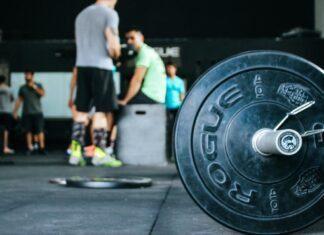 10 BodyBuilding Mistakes To Avoid