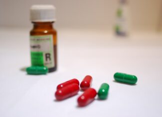 Benefits of Steroids for Bodybuilders