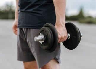 Best Triceps Exercises