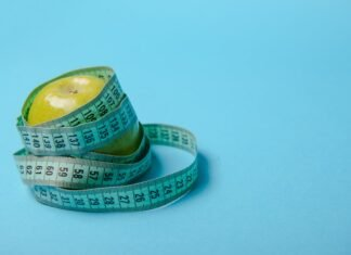 Creating Your Fat Loss Diet