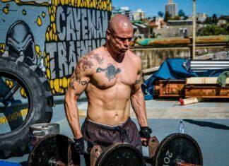How Do Muscles Grow