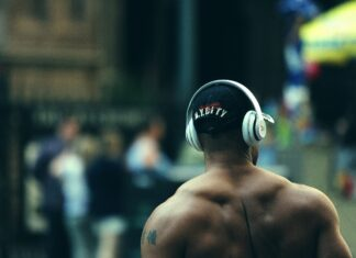 How to gain massive muscles with steroids