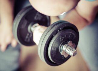 Legal Steroids For Bulking – Crazy Bulk Stacks for Bodybuilding