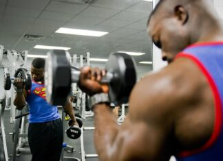 10 Easy Tips to Boost HGH (Human Growth Hormone) Naturally