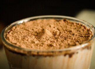 612 PROTEIN HIGH-QUALITY PROTEIN NEEDED FOR GREATER RESULTS