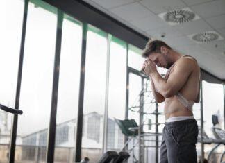 9 Warning Indicators of Low Testosterone